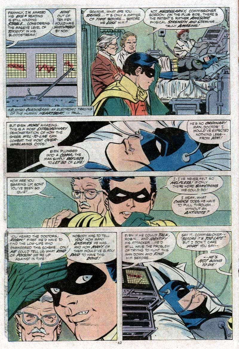 Detective Comics (1937) 500 Page 65