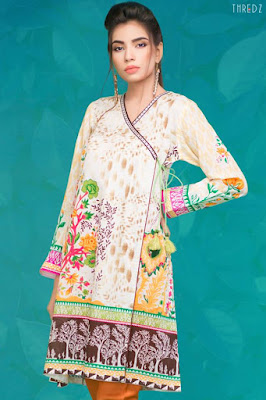 Thredz-pret-eid-festival-2017-summer-collection-for-girls-9