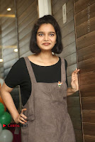 Swathi Reddy Pos in Jumpsuit at London Babulu Movie First Song Launch .COM 0010.jpg