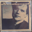 Records to Save - Leo Kottke with 'My Father's Face'