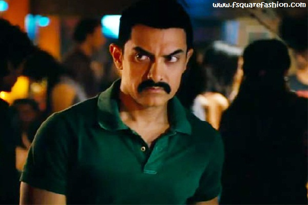 Aamir Khan Pic Download: DOWNLOAD THE UPCOMING MOVIE TALAASH HD WALLPAPER