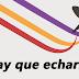 Miguel Urban: Una moción de censura en clave destituyente