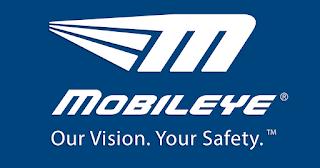 Mobileye Autonomous Car Fails in Demo