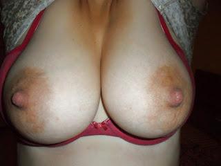 señoras putas fotos fotos de mujeres tetonas