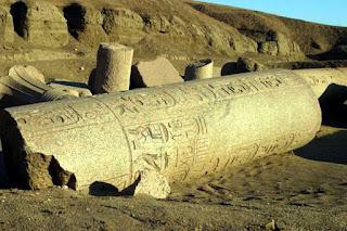 Terceiro Período Intermediário do Egito