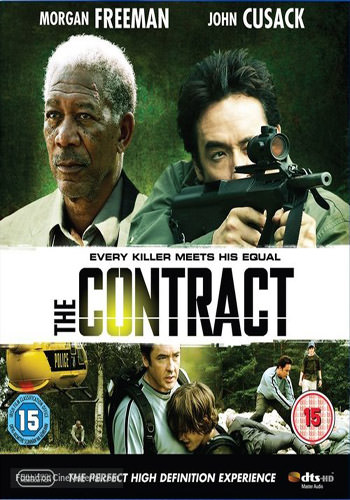 The Contract 2006 Dual Audio