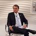 Bolsonaro saiu maior do Roda Viva pois os jornalistas da New Left não conhecem o mundo real