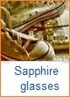 http://sapphireglasses.blogspot.com/