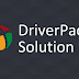 DriverPack Solution 17.7.33