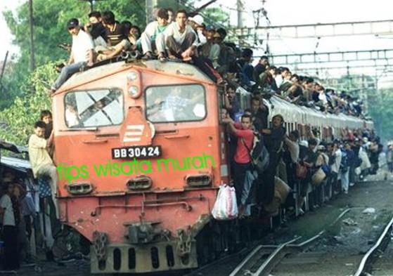 96 Gambar Tempat Duduk Kereta Api Kelas Ekonomi Terbaru