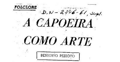 http://velhosmestres.com/en/pastinha-1961