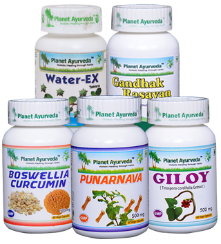 herbal remedies for filariasis, ayurvedic treatment for filariasis
