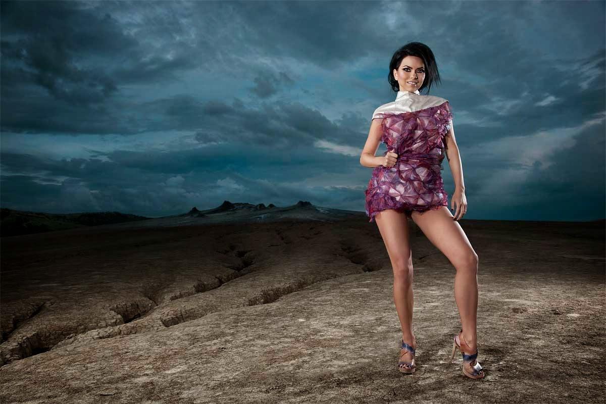 Bikini Elena Alexandra Apostoleanu nudes (44 photos), Pussy, Cleavage, Selfie, cameltoe 2020