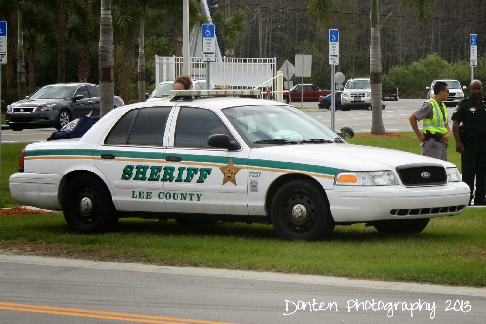 leon county sheriffs department - HD1600×1069