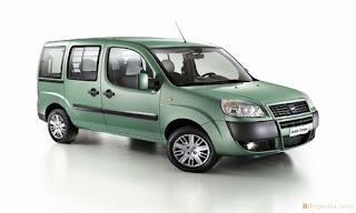 Fiat_Doblo_minibus
