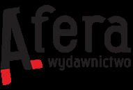 http://www.wydawnictwoafera.pl/