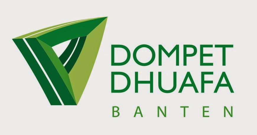 Presented By Dompet Dhuafa Banten