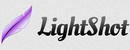 LightShot Software
