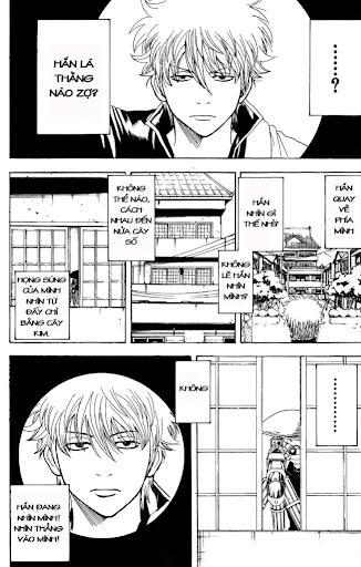 Gintama Chap 152 page 6 - Truyentranhaz.net