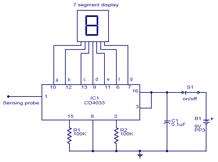 [TC] Test Mains Voltage Wireless