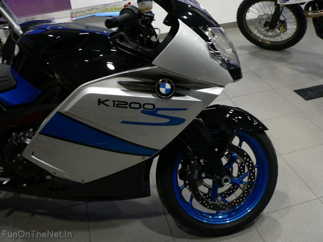 11 Awesome And Best BMW Motorcycles Pictures - Awesome 11 |Fastest Bmw Bike