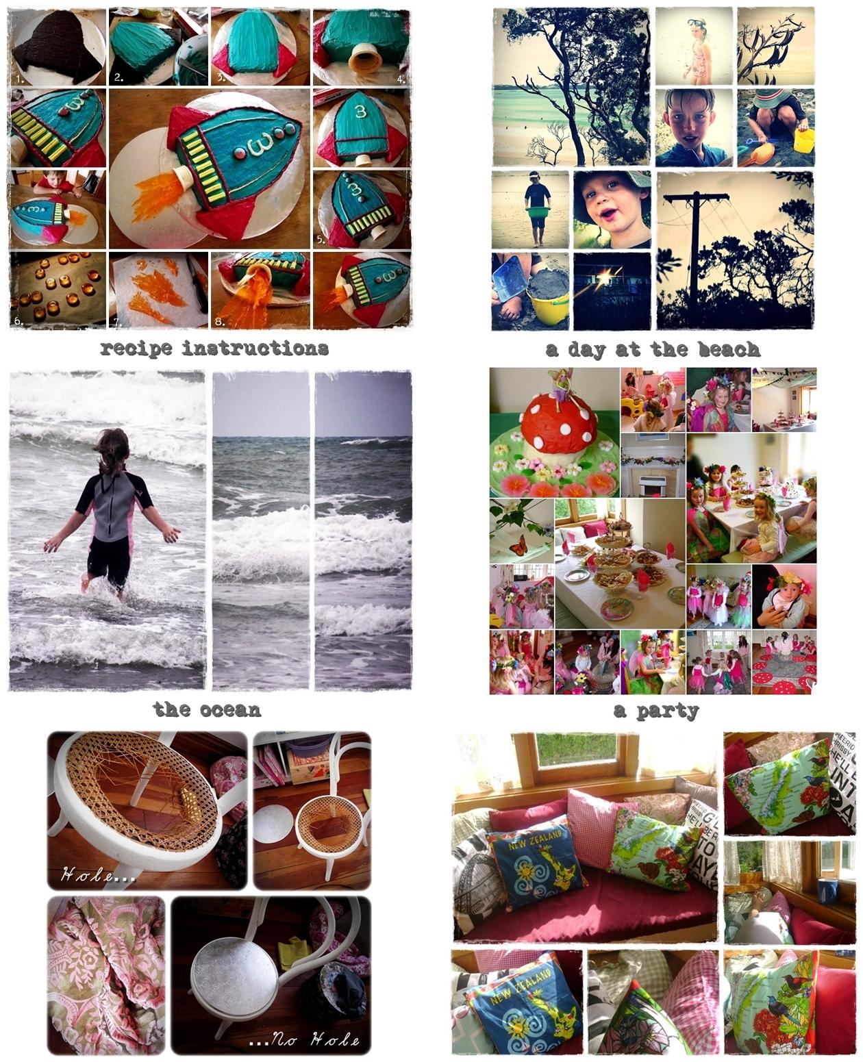 College essay editor love collage photo