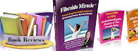 The Fibroids Miracle