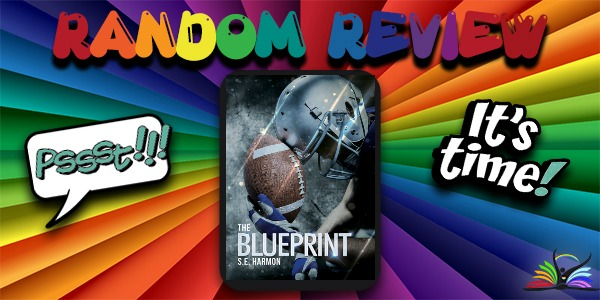 Diverse reader random review blueprint by se harmon review author se harmon title the blueprint series the game 1 publisher dreamspinner press cover artist kanaxa publication date march 13 2018 malvernweather Image collections