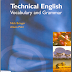 EBOOK - Technical english vocabulary and grammar (Nick Brieger - Alison Pohl)
