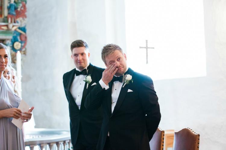 tips til brudens tale norweigian