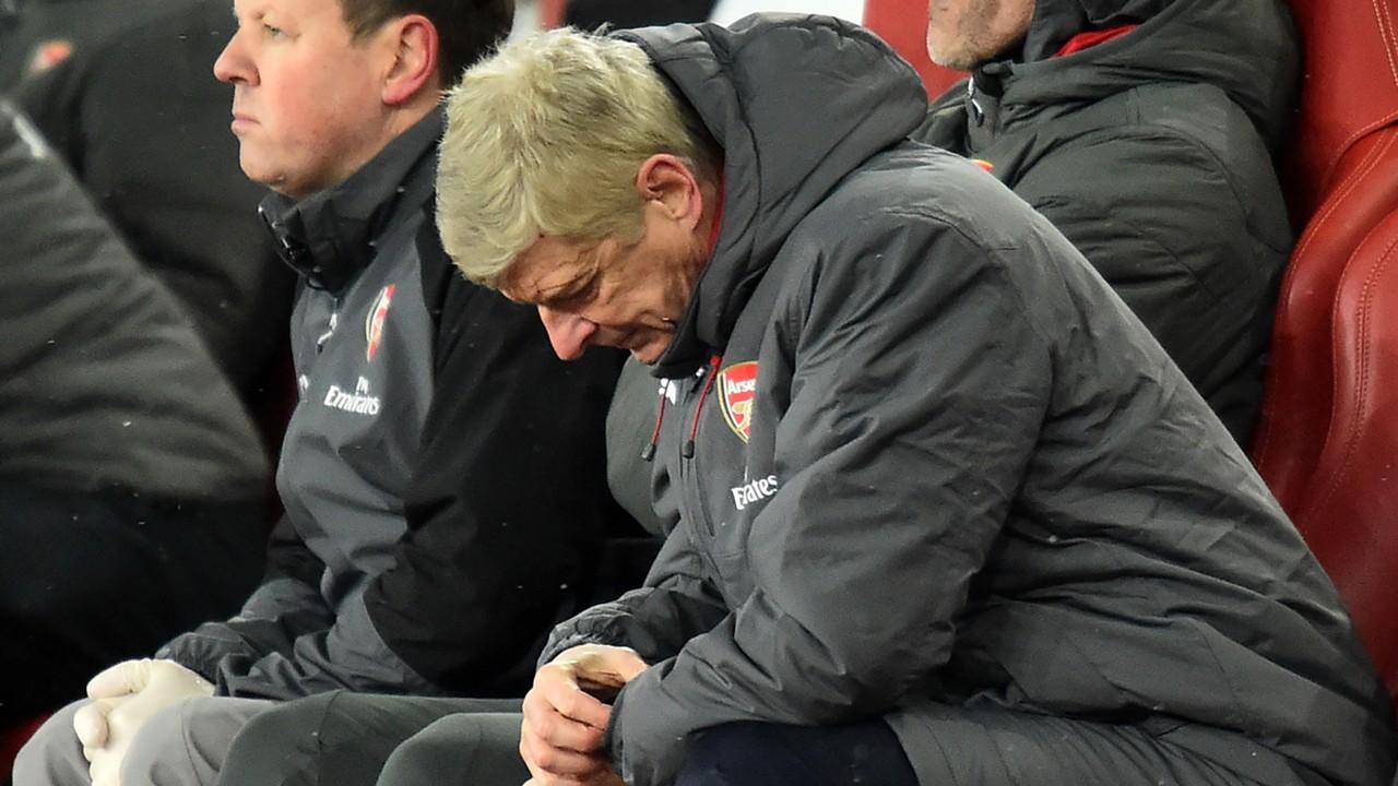 RIP-Arsene-Wenger-cua-Arsenal-1996-2018