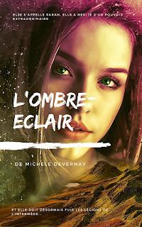 L'Ombre-Eclair
