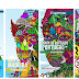 Expresso oferece 4 mapas de estradas e roteiros de Portugal