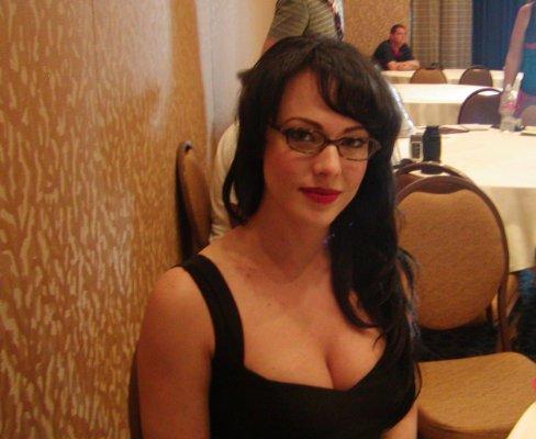 Jackie debatin nude Nude Photos 23