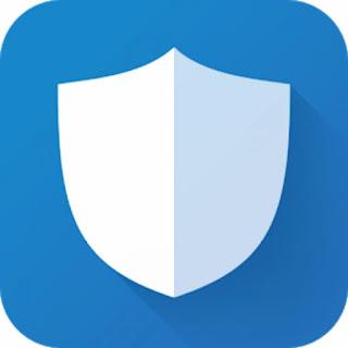 cm security,