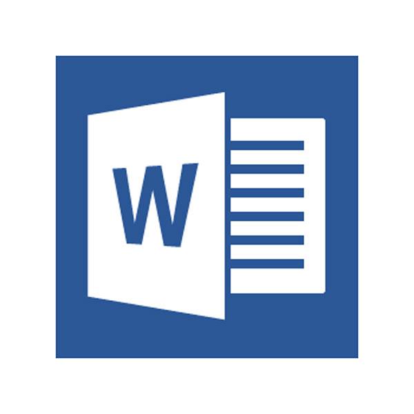 Cara Menghilangkan Watermark Di Word - Supervba