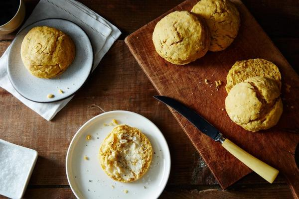 https://food52.com/recipes/56321-vegan-sweet-potato-biscuits