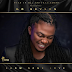 Music: Mo Gevson - Show Some Love