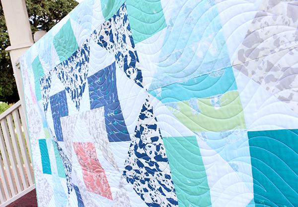 http://www.fatquartershop.com/catalogsearch/result/?q=palisades+quilt