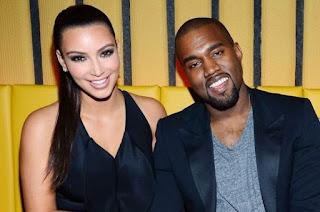 Kanye West le Prohibe a Kim Operarse Nuevamente