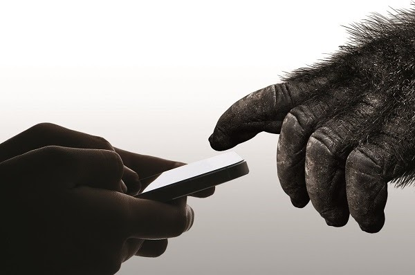 Corning Gorilla Glass 6 cover glass announced for next-gen mobile devices