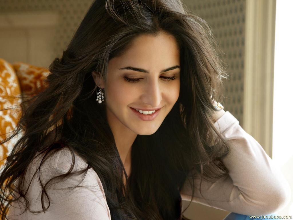 Bollywood Actress Katrina Kaif Photo : Bollywood Actress