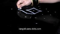 simple-Diwali-muggulu-209a.jpg