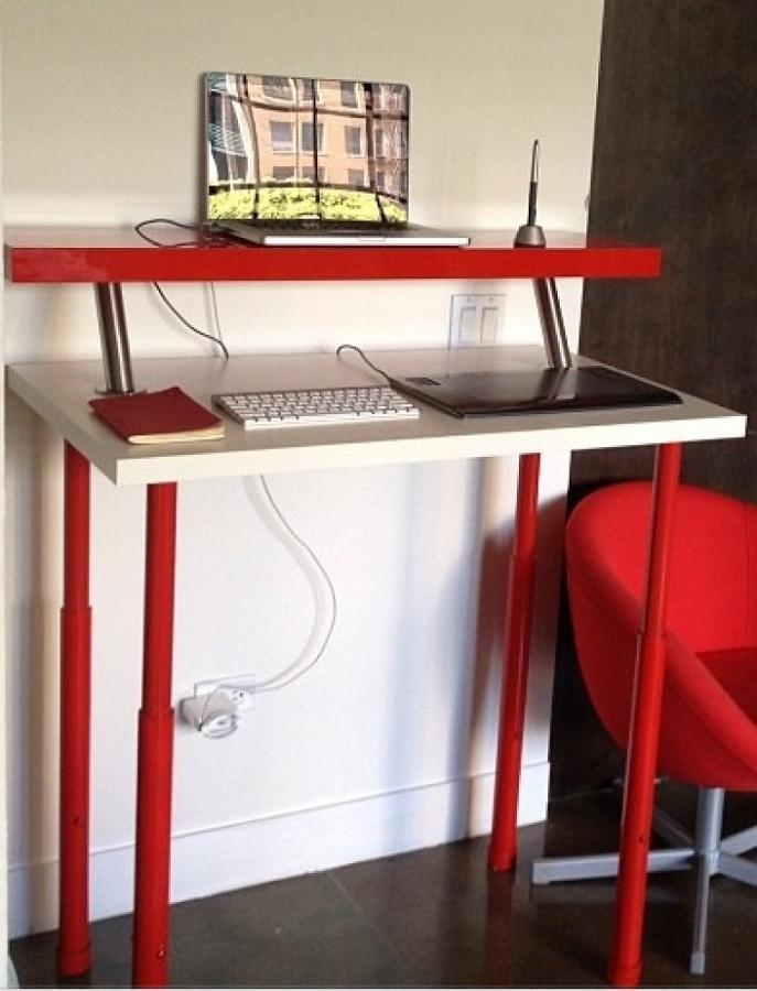Never Listless First Floor Plans Part 6 Scott S Office