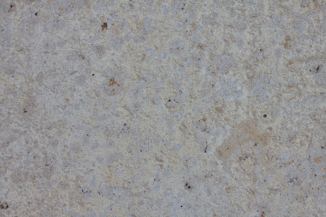 Limestone Texture 4752x3168