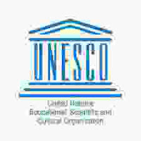 UNESCO Tanzania, National Profession Officer