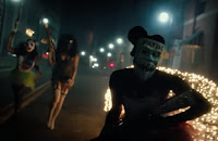 Image result for the purge election year youtube