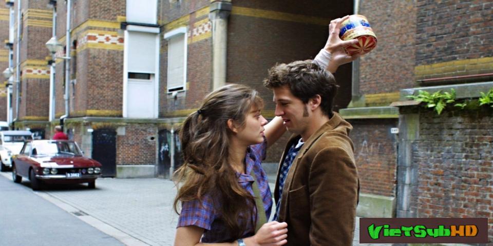 Phim Yêu Em Anh Dám Không VietSub HD | Love Me If You Dare 2003