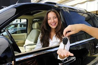 Uno de cada tres conductores se plantea cambiar de coche este año