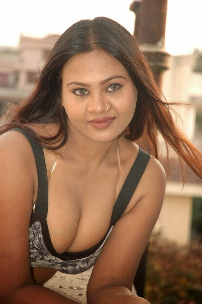 Hot swathi naidu romantic and sexy first night short film making part12 - 2 8